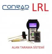 Conrad LRL Alan Tarama-3