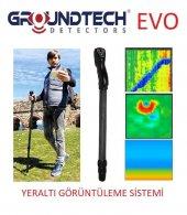 Groundtech Evo 3d