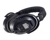 Xp Deus Ws 5 Kablosuz Kulaklık