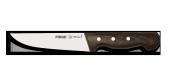 Pirge Pro 2002 Kasap Bıçağı No. 0 Venge