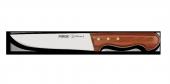 Pirge Pro 2002 Kasap Bıçağı No 3 Gül