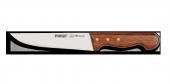 Pirge Pro 2002 Kasap Bıçağı No 2 Gül
