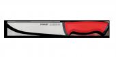 Pirge Duo Kasap Bıçağı No 3