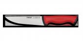 Pirge Duo Kasap Bıçağı No 1