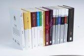 M. Es' Ad Coşan Kitapları Seti (25 Kitap)