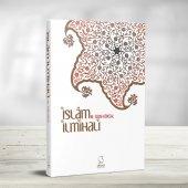 Islam İlmihali (Karton Kapak)