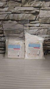 Çankırı Kristal Kaya Tuzu 1Kg Granül Yada Toz-3