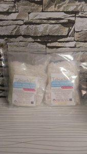 Çankırı Kristal Kaya Tuzu 1Kg Granül Yada Toz-4