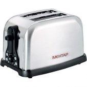 Mehtap Fama Ekmek Kızartma Makinesi Mek 01