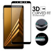 Samsung Galaxy A5 A6 A7 A8 A9 J4 J6 Plus 2018...