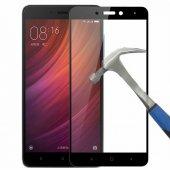 Xiaomi Mi Max Mix A2 3 5 6 8 Plus Lite Pro...
