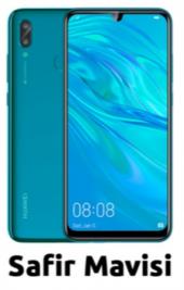 Huawei P Smart 2019 64 GB (Huawei Türkiye Garantili)-4