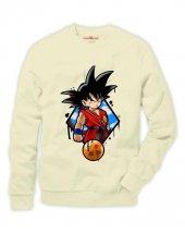 Tshirthane Dragon Ball Z Son Goku Vegeta Frieza...