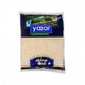 Yazar Yerli Pilavlik Pirinç 1 Kg X 12 Adet Koli