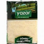 Yazar Baldo Gönen Pirinç Yerli 1000 Gr X 12 Pkt...