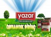 Yazar Osmancık  Pirinç Yerli 1 kg x 12 Adet -3