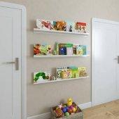 Ceebebek Montessori İkea Raf Kitaplık İkea...
