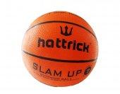 Hattrick Basketbol Topu No 7 C7