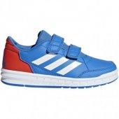 Adidas Çocuk Altasport Ayakkabı D96825