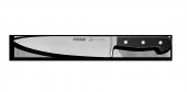Pirge Classic Şef Bıçağı