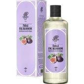 Rebul Fig Blossom İncir Kolonyası 270 Cc (Cam Şişe...