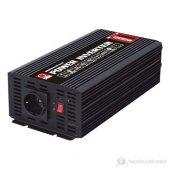 DBK MSI-2000 - 2000 Watt 12-230 Volt Dönüştürücü (İnvertör)