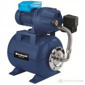 Einhell Bg Ww 636 600 Watt Hidrofor