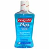 COLGATE Gargara 500ml Nane Ferahlığı Alkolsüz