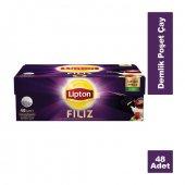 Lipton Filiz Demlik 48li 153 Gr