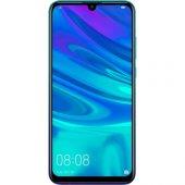 Huaweı P Smart 2019 Dual Aurora Blue (Huawei...