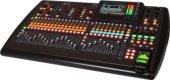 Behringer X32 40 Kanal Dijital Mikser