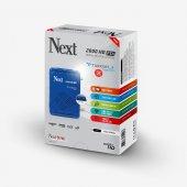 Next Minix 2000 HD Digital Uydu Alıcısı 2019 Model-2