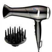 Blue House Bh126hd Kontess 2200w Pro Dizayn Saç Kurutma Makinasıfırsat Ürünü