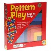 Pattern Play - Pal Desen Oyunu