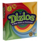 Pal Dizios Akıl Ve Zeka Oyunu