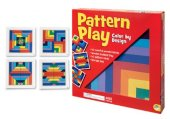 Pattern Play - Pal Desen Oyunu-2