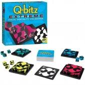 Q-bitz Extreme (MindWare) Orijinal Lisanslı-2