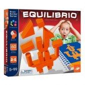 Pal Equilibrio 5+ ( Orjinal Lisanslı Faturalı Ürün )