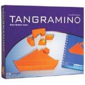 Pal Tangramino 6+ (Orjinal Lisanslı Faturalı...