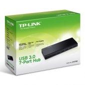 Tp Link Uh700 Usb 3.0 7 Portlu Usb Hub