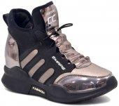 Guja 9k 354 Bayan Spor Ayakkabı
