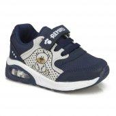 Erkek Kız Çocuk Günlük Ayakkabı