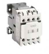 Viko Kontaktör 12A 1NO VTC-12/10/S