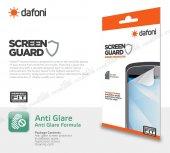 Dafoni HTC One SV Mat Ekran Koruyucu Film-2