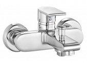 Ar Liona Banyo Bataryası 102102463 5 Yıl Eca Garantili
