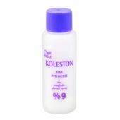 Koleston Sıvı Peroksıt 9