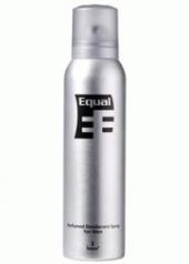 Equal Deodorant Bay Classic 150ml