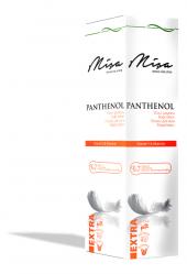 MISA Panthenol Losyon 7 200ml