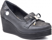 Mammamia 9y 245 Bayan Casual Ayakkabı