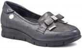 Mammamia 9Y 275 Bayan Casual Ayakkabı